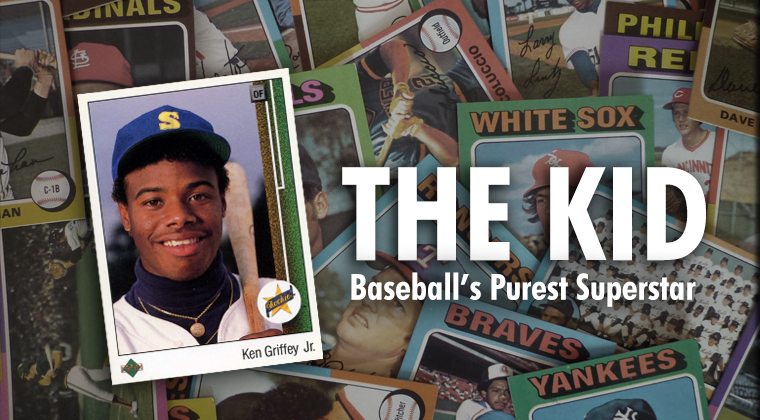 Ken_griffey_jr_the_kid