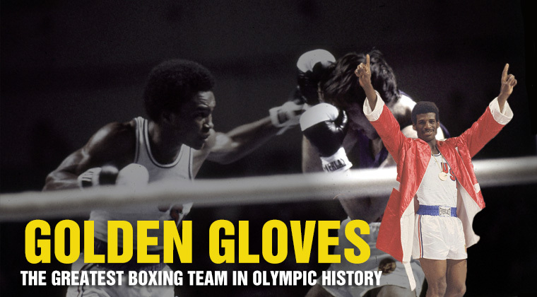 1976_us_olympic_boxing_team