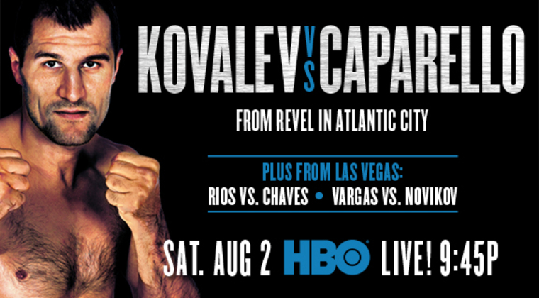 Kovalev-caparello_rioschaves_576x324_v1