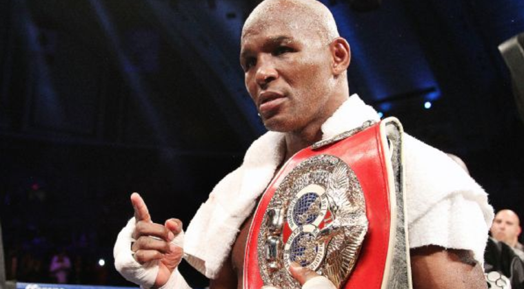 Bernard_hopkins
