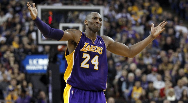 Kobebryant_lakers_caryedmondsonuspw_6774078