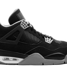 Air-jordan-4-retro-2012-black-red-cement