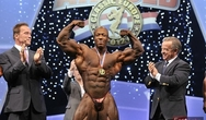 Shawn-rhoden-win-arnold-europe-2012