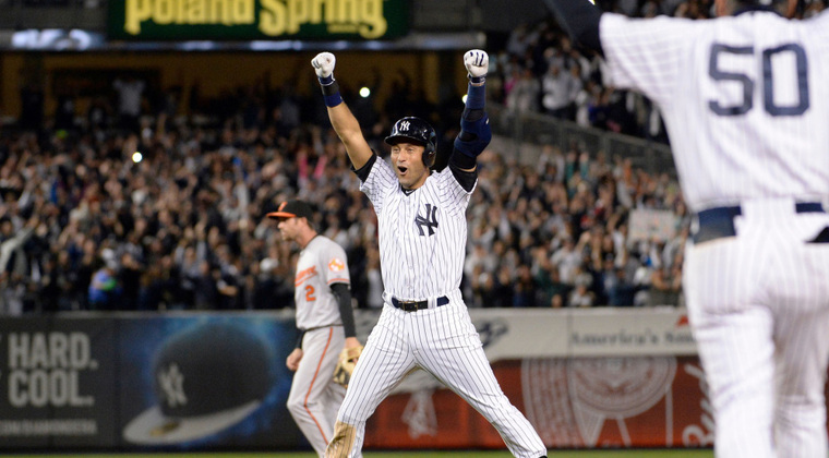 Jeter_walk_off