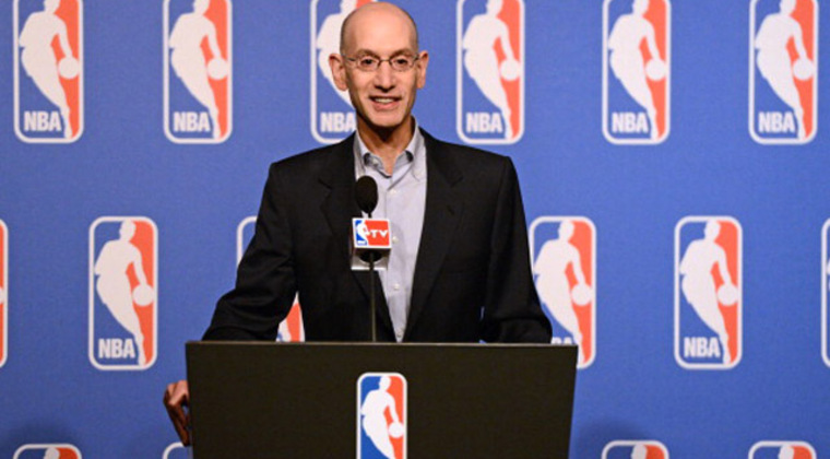 Adam_silver_tv_deal
