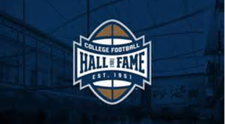 College_fb_hof